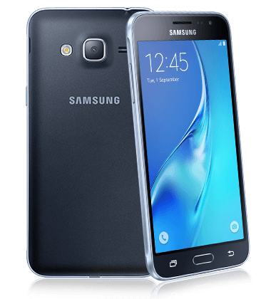 Samsung Galaxy J3 2020 Review.Samsung Galaxy J3 2016 Mobile Price Reviews Features In Bd