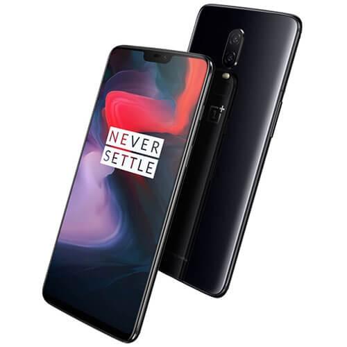 OnePlus 6 8/128 GB