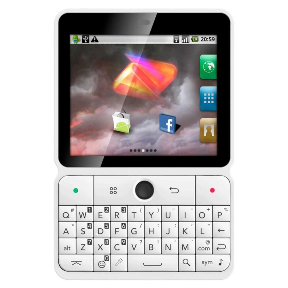 Huawei U8300