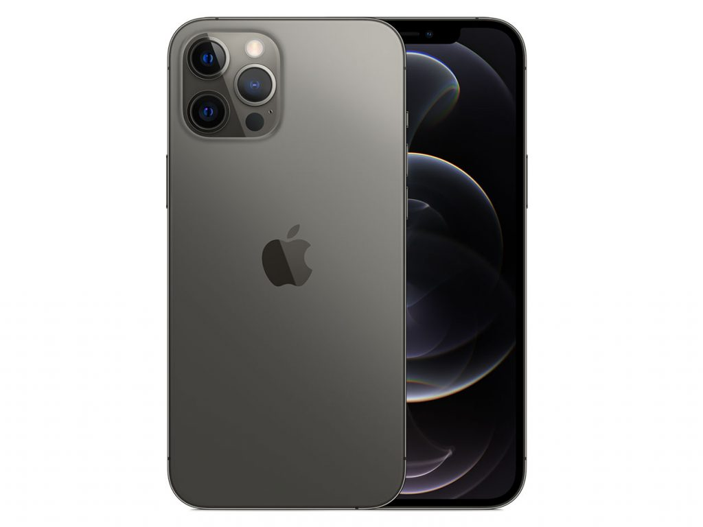 iphone 12 pro price in bd