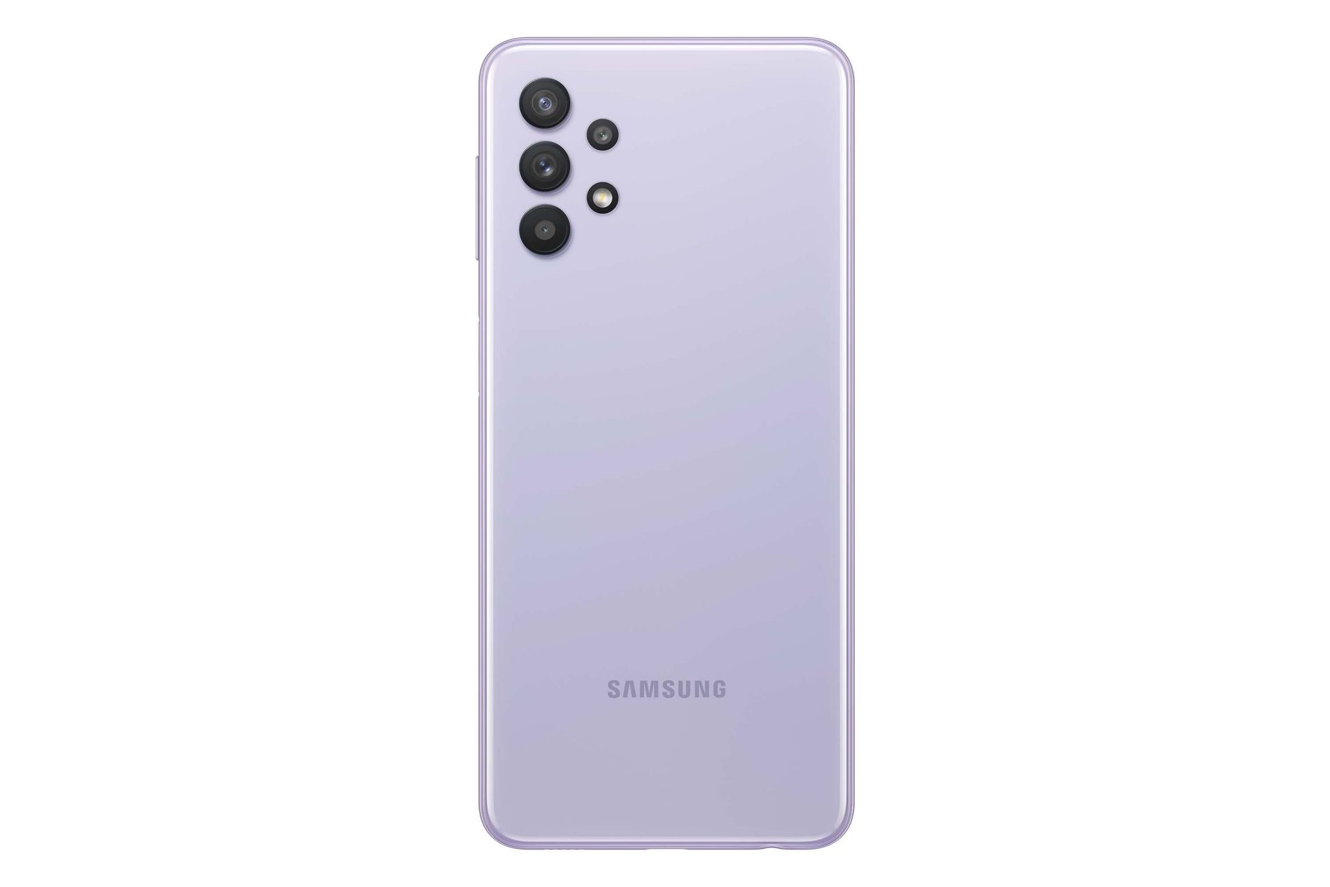 Samsung Galaxy A32 5G price feature and reviews in bd
