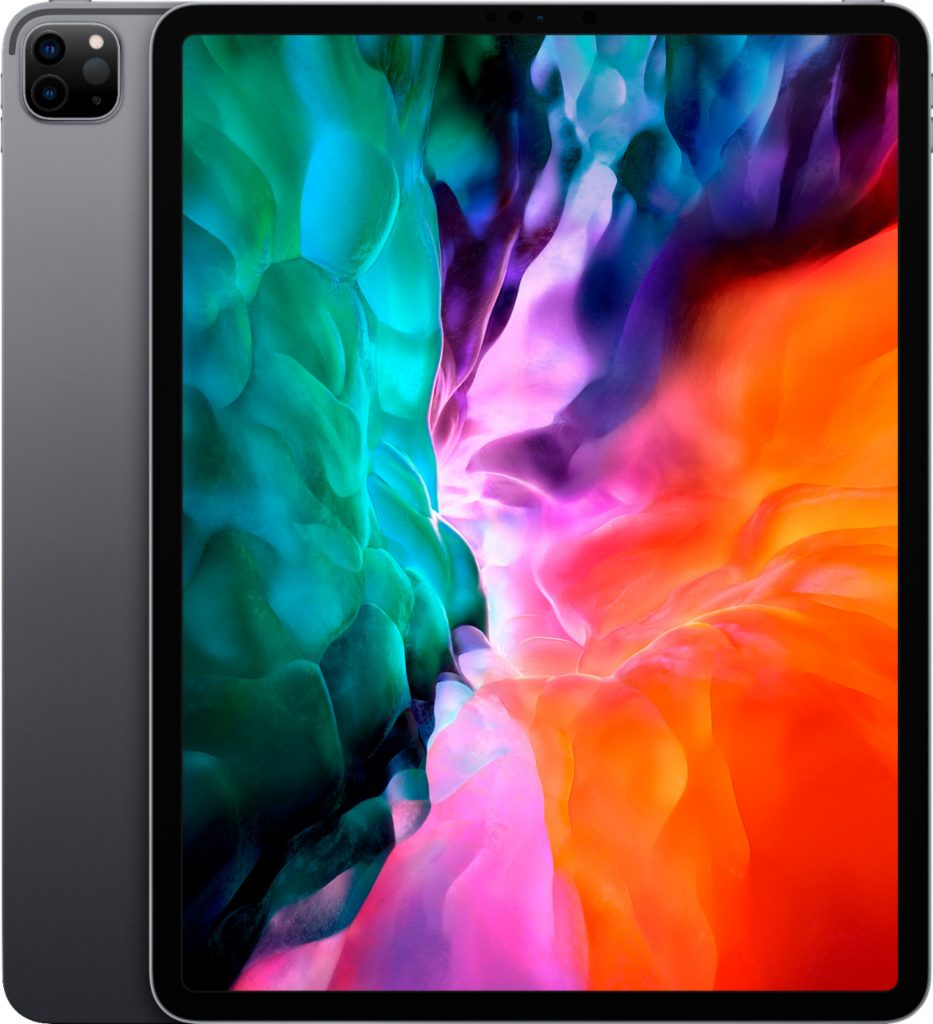 Apple iPad Pro 12.9 price feature and reviews in bd