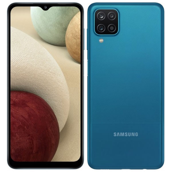 Samsung Galaxy A12 price feature and reviews in bd
