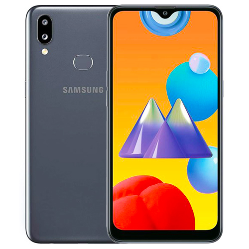 Samsung Galaxy M02s price feature and reviews in bd