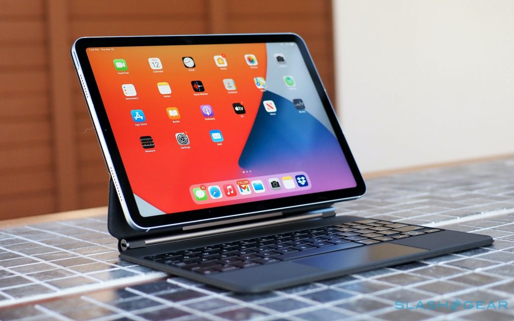 Apple iPad Air price feature and reviews in bd