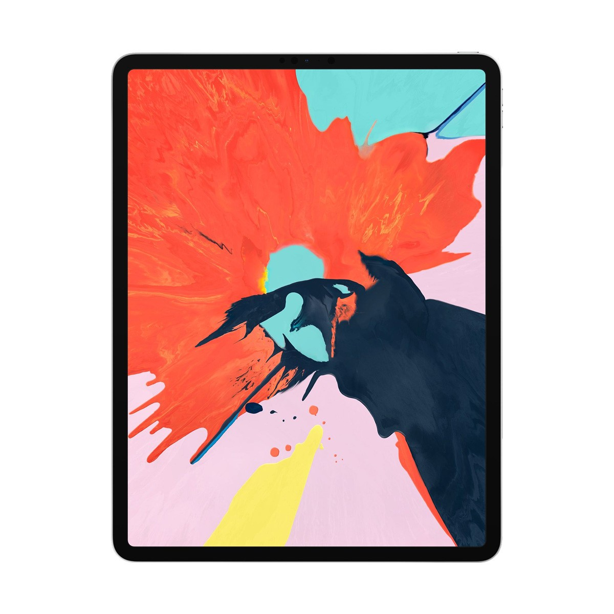 Apple iPad Pro 11 price feature and reviews in bd