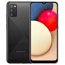 Samsung Galaxy A02s price feature and reviews in bd