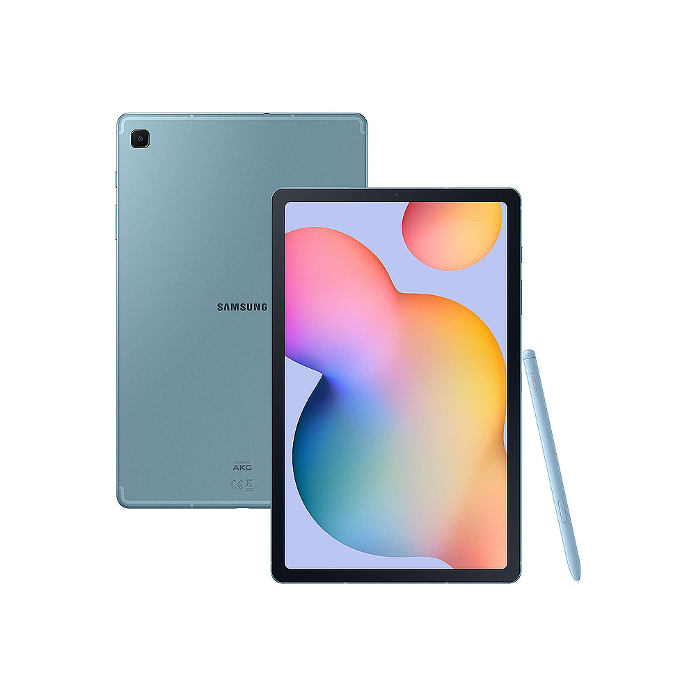 Samsung Galaxy Tab S6 Lite price feature and reviews in bd