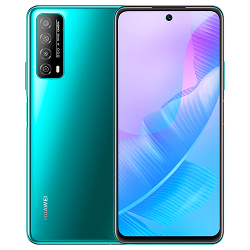 Huawei Enjoy 20 SE price feature and reviews in bd