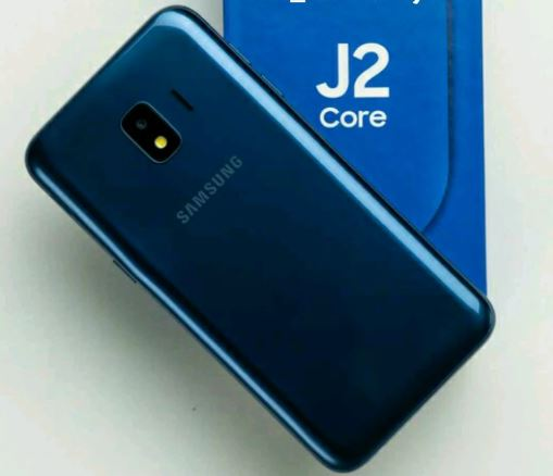 Samsung Galaxy J2 Core (2020) price feature and reviews in bd