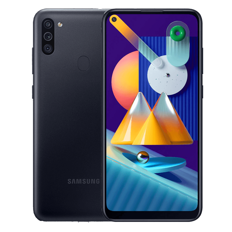 Samsung Galaxy M11 price feature and reviews in bd