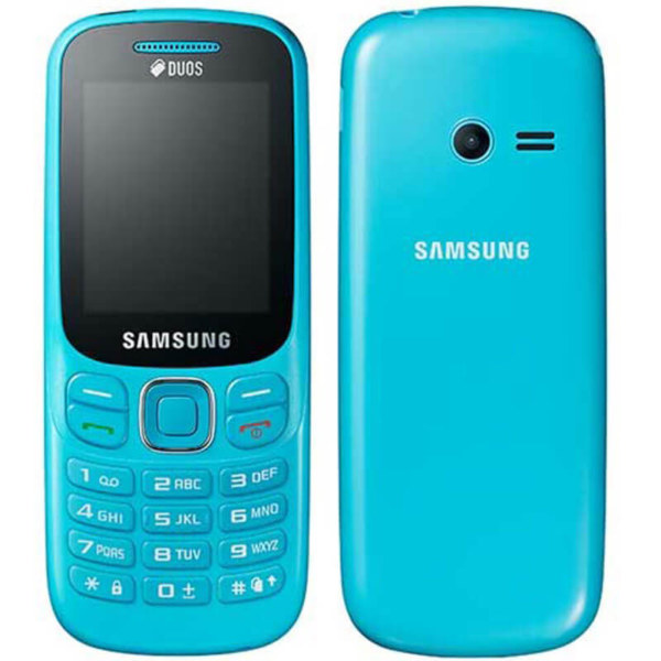 Samsung Metro 313 price feature and reviews in bd
