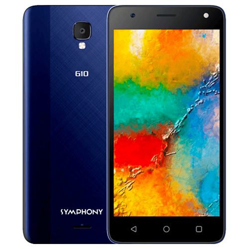Symphony G10 price feature and reviews in bd