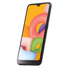 Samsung Galaxy A01 price feature and reviews in bd