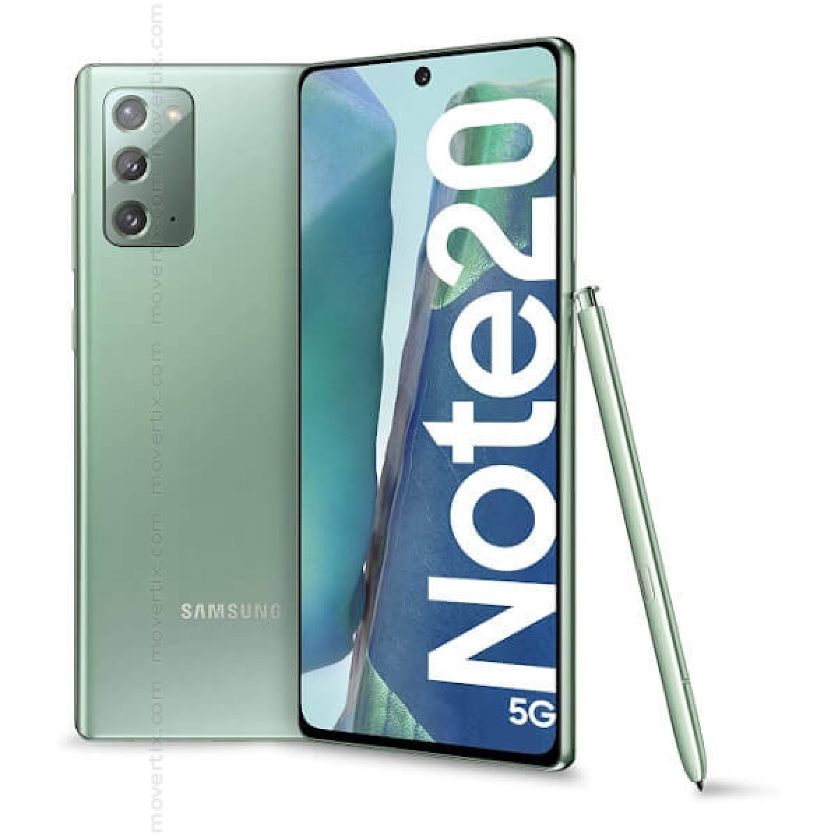 Samsung Galaxy Note 20 price feature and reviews in bd