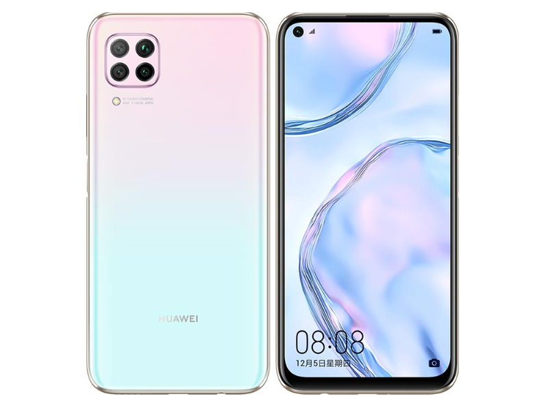 Huawei P40 Lite price feature and reviews in bd