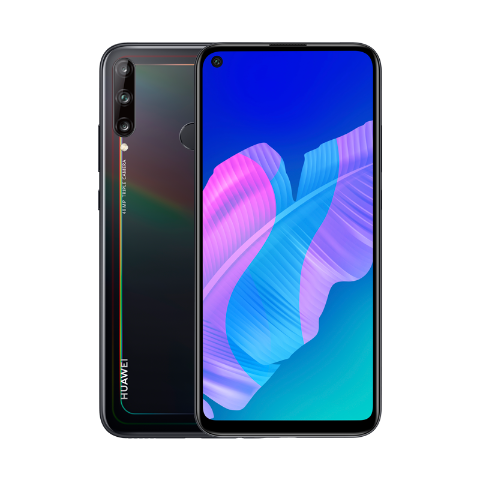 Huawei Y7p price feature and reviews in bd