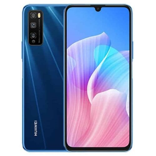 Huawei Enjoy Z 5G price feature and reviews in bd