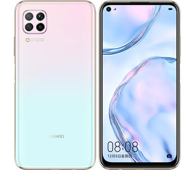 Huawei Nova 7i price feature and reviews in bd