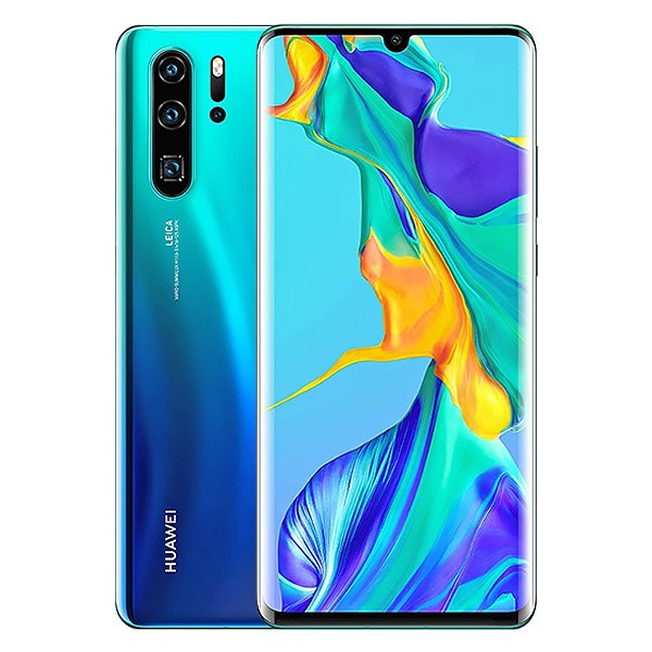 Huawei P30 Pro New Edition price feature and reviews in bd