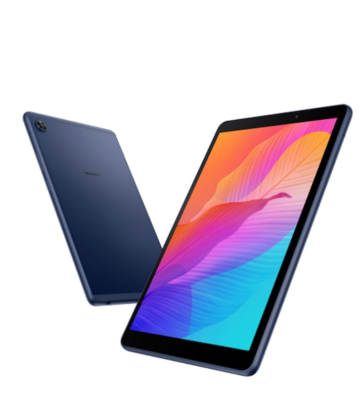 Huawei MediaPad T8 price feature and reviews in bd
