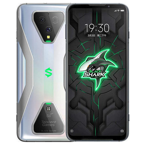 Xiaomi Black Shark 3 price feature and reviews in bd