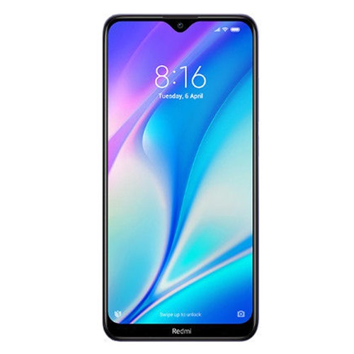 Xiaomi Redmi 8A Dual price feature and reviews in bd
