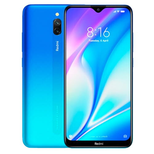Xiaomi Redmi 8A Pro price feature and reviews in bd