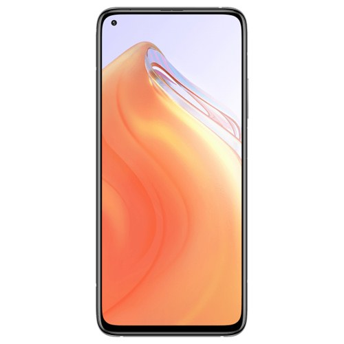 Xiaomi Redmi K30S price feature and reviews in bd