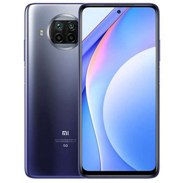Xiaomi Redmi Note 9 Pro 5G price feature and reviews in bd