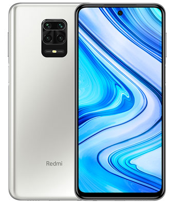 Xiaomi Redmi Note 9 Pro Max price feature and reviews in bd