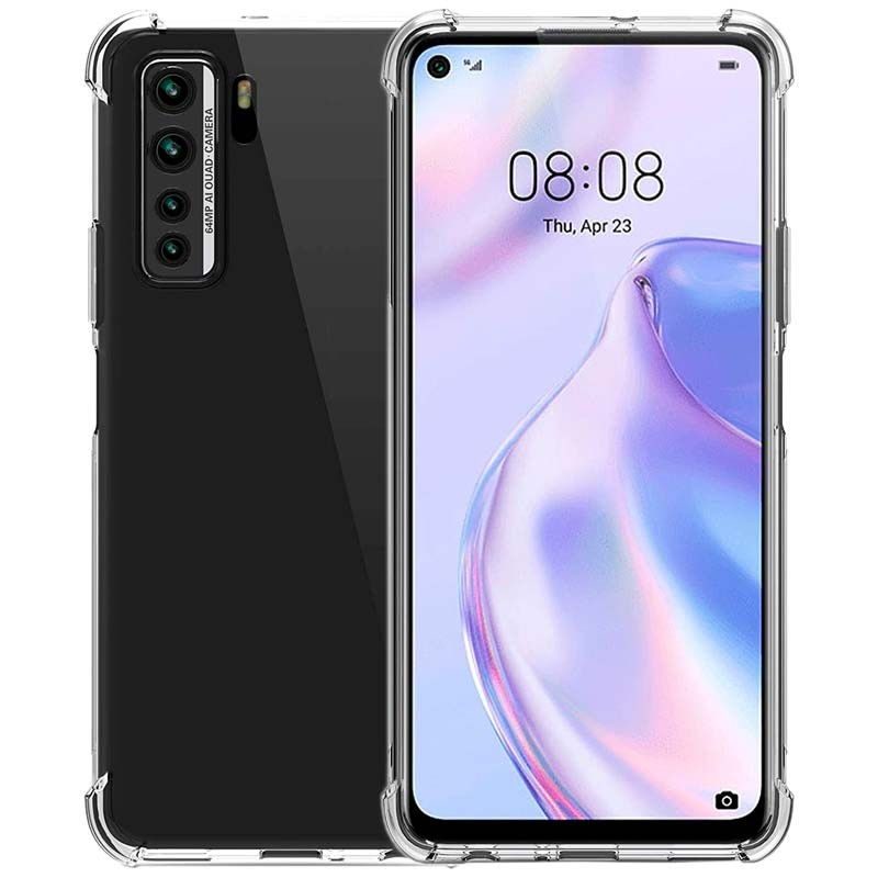 Huawei P40 Lite 5G price feature and reviews in bd
