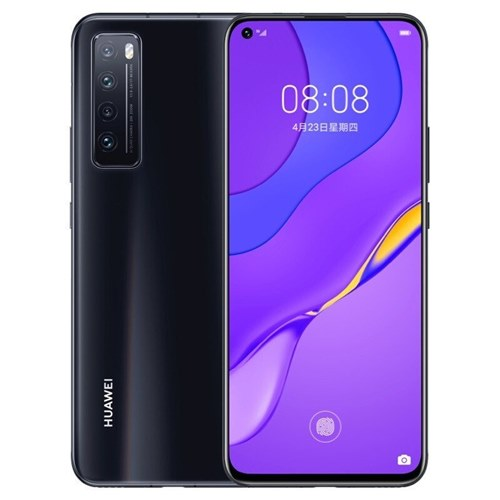 Huawei nova 7 5G price feature and reviews in bd