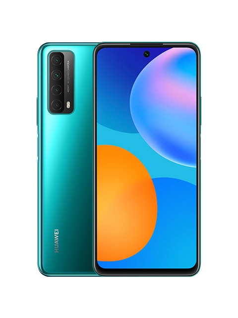 Huawei P Smart 2021 price feature and reviews in bd