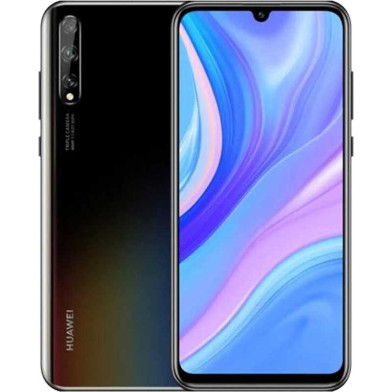 Huawei P Smart S price feature and reviews in bd