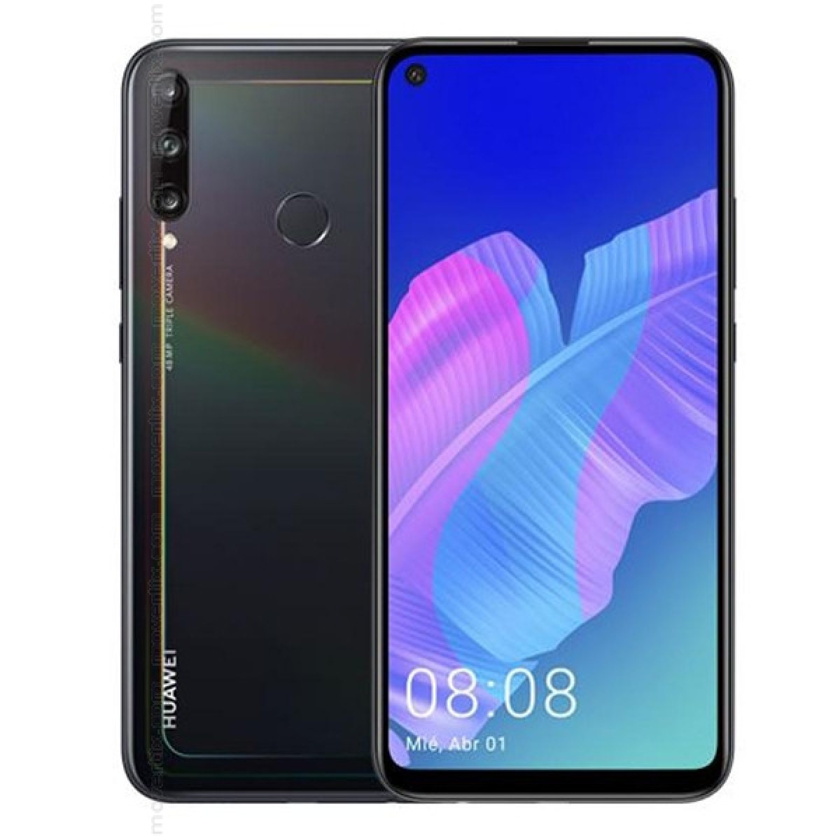 Huawei P40 Lite E price feature and reviews in bd