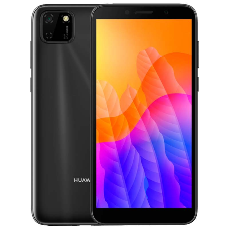 Huawei Y5p price feature and reviews in bd