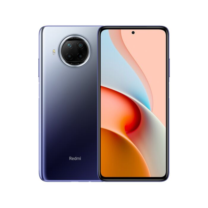 Xiaomi Redmi Note 9 5G price feature and reviews in bd