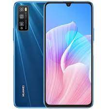 Huawei Enjoy 20 Pro price feature and reviews in bd