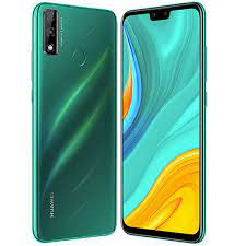Huawei Y8s price feature and reviews in bd