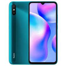 Xiaomi Redmi 9i price feature and reviews in bd