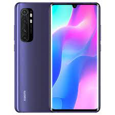 Xiaomi Mi Note 10 Lite price feature and reviews in bd