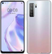 Huawei Nova 7 SE 5G Youth price feature and reviews in bd