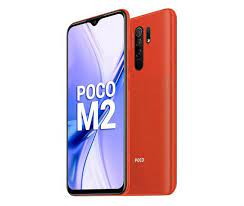 Xiaomi Poco M2 price feature and reviews in bd