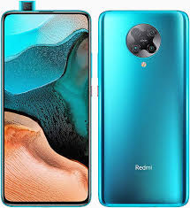 Xiaomi Redmi K30 Ultra price feature and reviews in bd