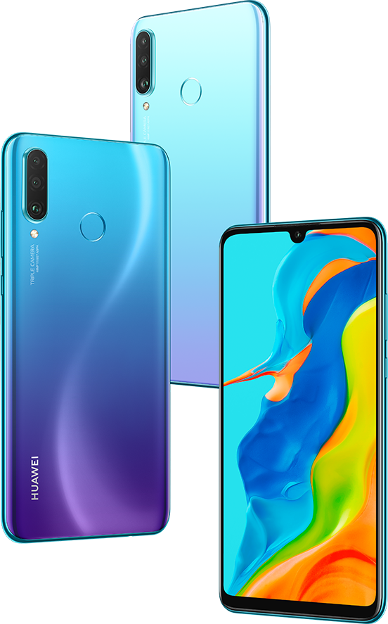 Huawei P30 Lite New Edition price feature and reviews in bd