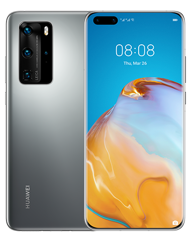 Huawei P40 Pro price feature and reviews in bd
