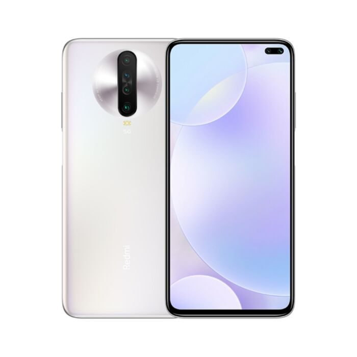 Xiaomi Redmi K30i 5G price feature and reviews in bd