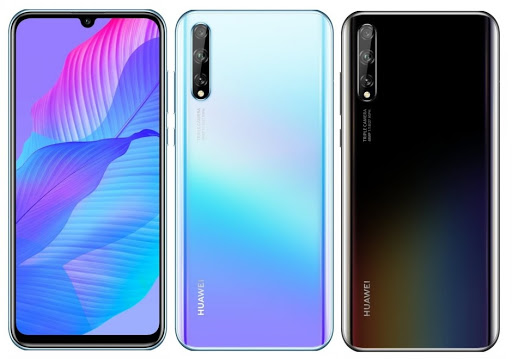 Huawei Y8p price feature and reviews in bd