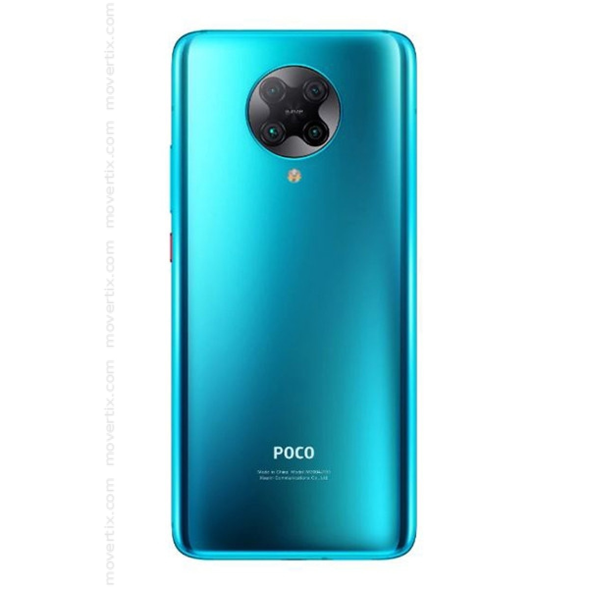 Xiaomi Poco F2 Pro price feature and reviews in bd